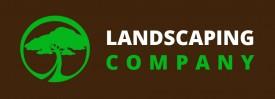 Landscaping Aldgate - Landscaping Solutions